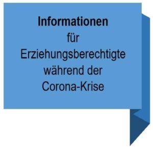 info LSchB