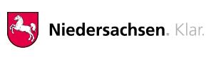 niedersachsen-logo296_81