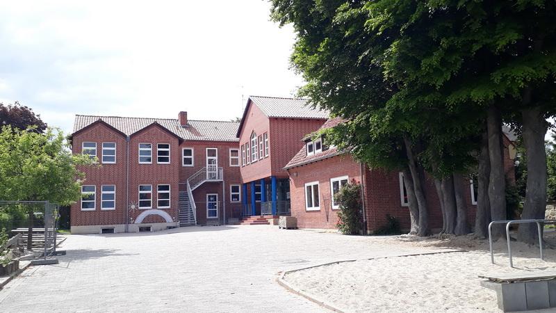schule_ott200520-5