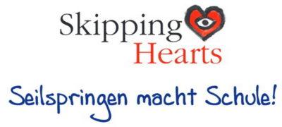 skippingheartsschule