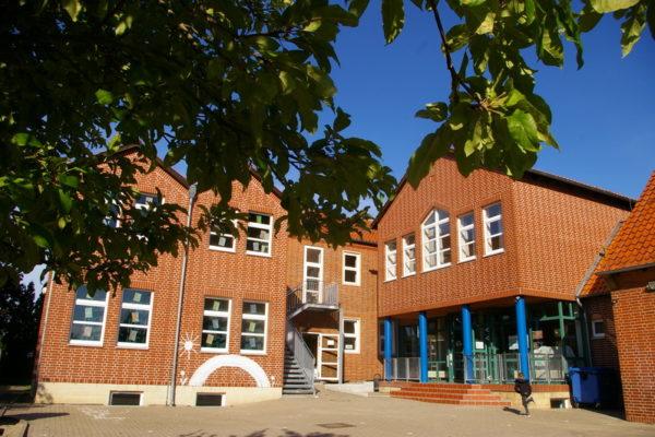 schule020920-3kl
